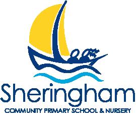 Sheringham-Primary-Logo
