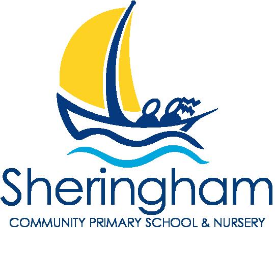 Sheringham-Primary-Logo-Large