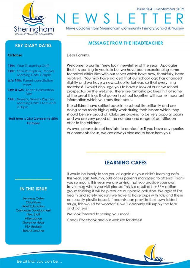 scps-newsletter-sept-19-1