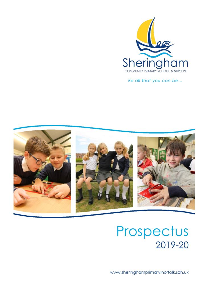 thumbnail of scps-prospectus-compressed