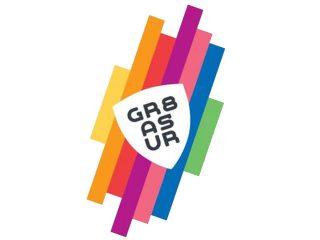 GR8asUR