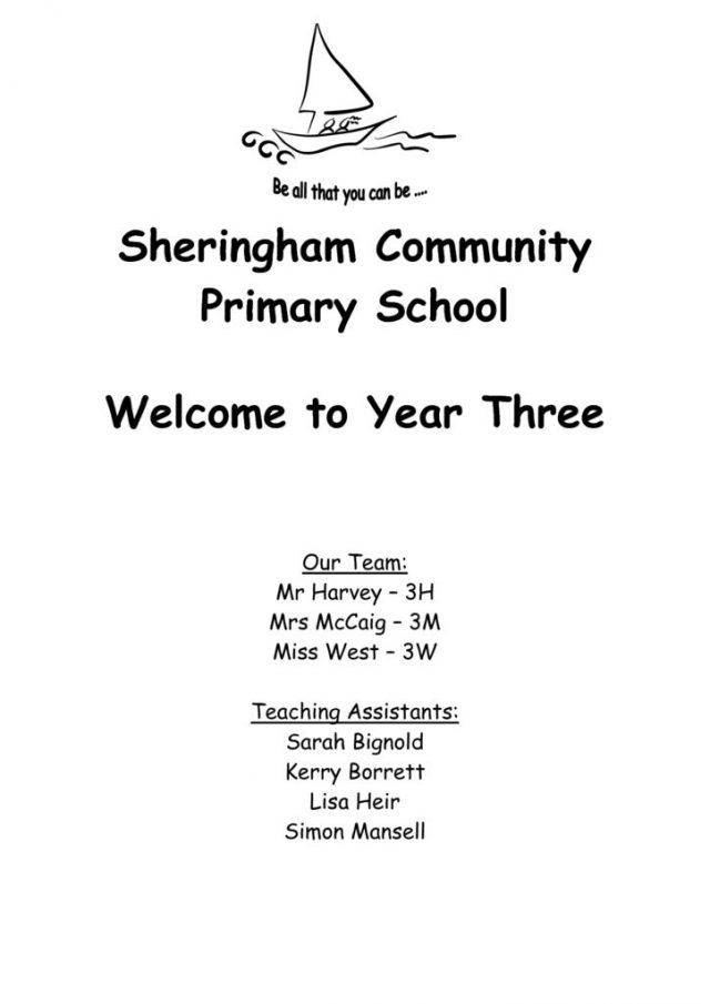 thumbnail of Y3 welcome brochure 2019