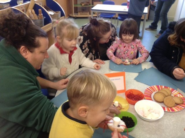 Nursery-Christmas-Learning-Cafe-3