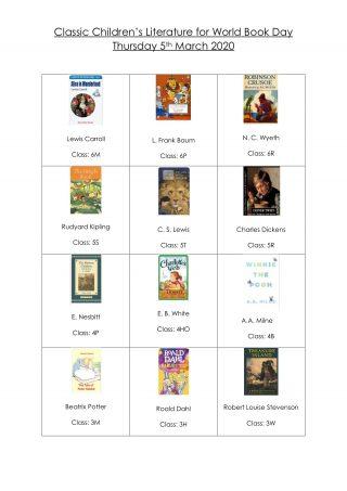 Classic-Children-Literature-1