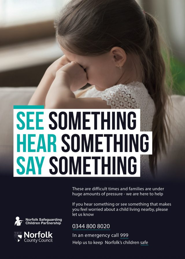 Safeguarding Posters 02